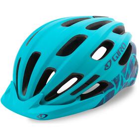 Giro Vasona MIPS Naiset Pyöräilykypärä , turkoosi